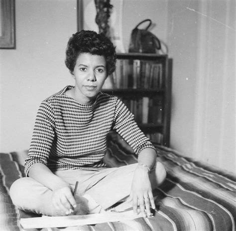 Fireplace For Bedroom gallery lorraine hansberry literary trust