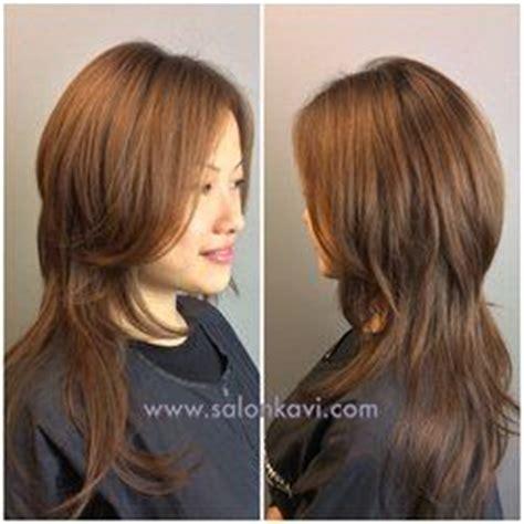 boston haircut japanese disconnected layers google search boston pinterest
