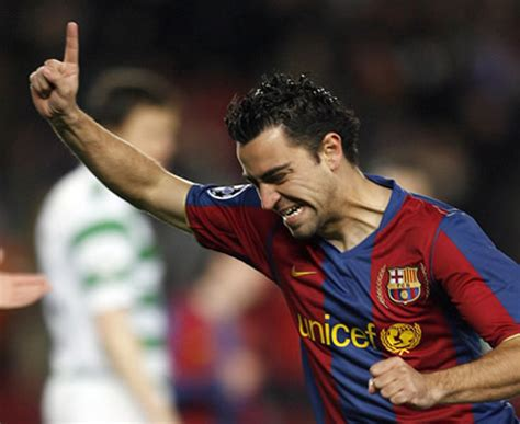 biography xavi hernandez sports xavi hernandez profile biography and picture