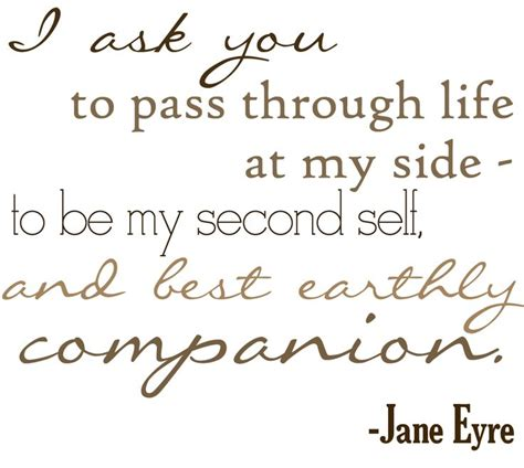 quotes for themes in jane eyre jane eyre charlotte bronte quotes quotesgram