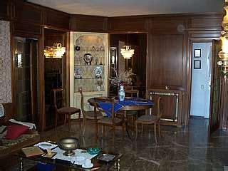 pisos de alquiler particulares en barcelona alquiler pisos de particulares en sants habitaclia