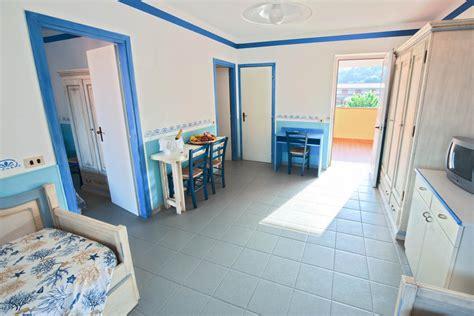 ufficio vacanze appartamenti e vacanza ortano offerte sul mare con