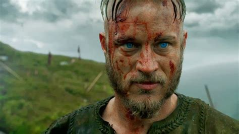 travis fimmel haircut 22 best images about beard on pinterest seasons even