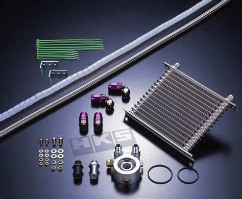 Needle Bearing Hks 28 00 34 00 25 00 Koyo forged performance llc