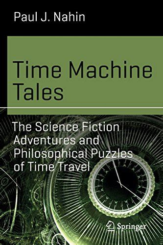 the time machine book report time machine tales the science fiction adventures and