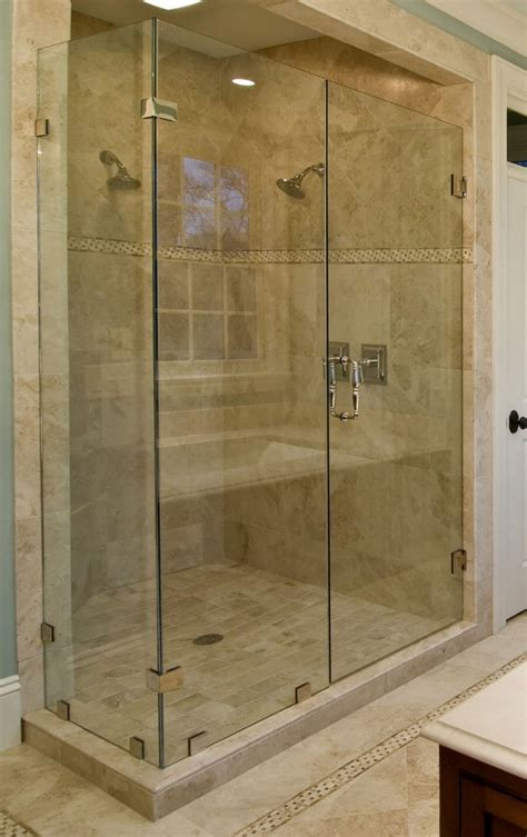 Shower Doors Ct Frameless Shower Showers 100 Frameless Shower Doors Ct Euroview Chicagoland U0027s 1 Creative