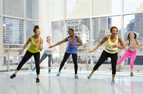 video tutorial zumba fitness zumba 174 fitness ailey extension