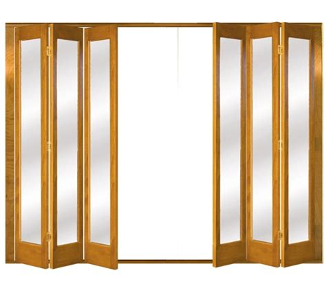 Sliding Room Dividers Ikea Beautiful And Inspirational Sliding Panels Room Divider