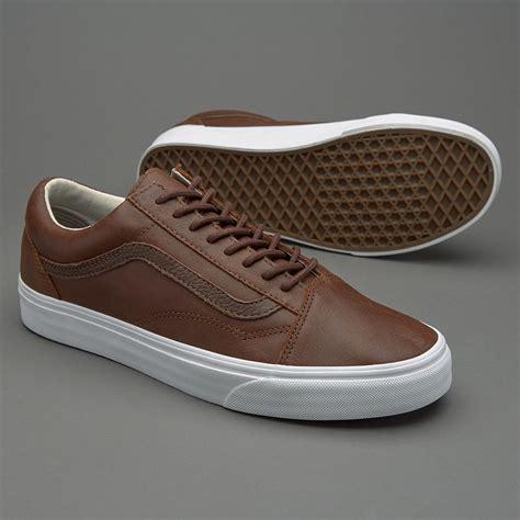 Kisaran Sepatu Vans Original sepatu sneakers vans skool dachshund