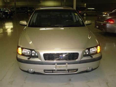 buy   volvo   sedan  door   lake villa illinois united states