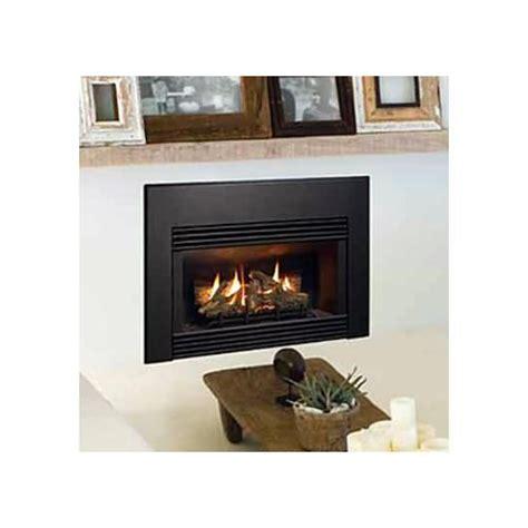 Gas Fireplace Brisbane by Regency I31 Gas Inbuilt Fireplace From Mr Stoves Brisbane
