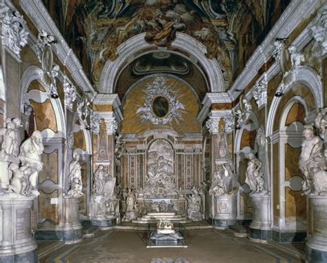 veiled christ sansevero chapel napels picture of museo cappella sansevero lonely planet
