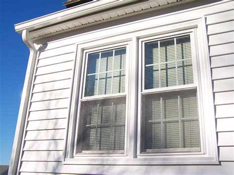 vinyl windows regal home improvement