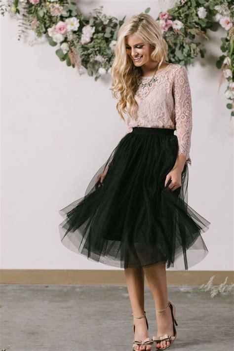 Tulle Skirt tulle skirts ballerina skirts morning lavender