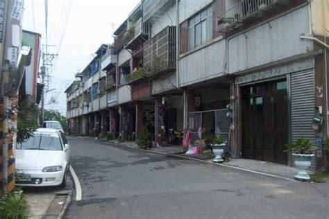 taiwan house housing in taiwan