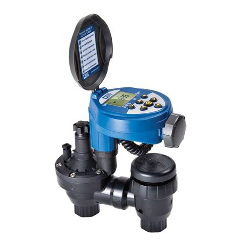 battery operated fan with timer dig 3 4 in digital timer with anti siphon valve rbc8000