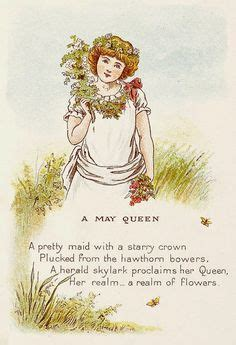 may day on pinterest may days beltane and may day history beltane may day on pinterest beltane may days and