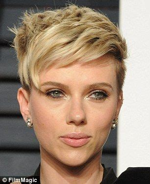 styling a pixie cut hair wont spike 353 best images about celtic hairstyles on pinterest