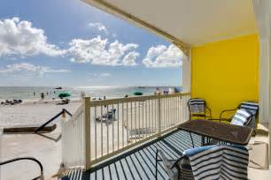 fort myers hotel beachfront suites click here to