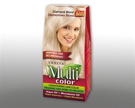 hair color without ammonia ammonia free hair colour multicolor