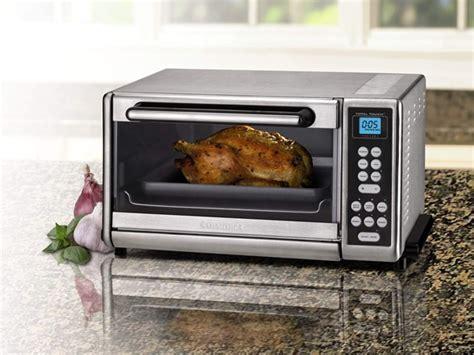 Toaster National cuisinart toaster oven broiler cto 140pcfr todaysdod