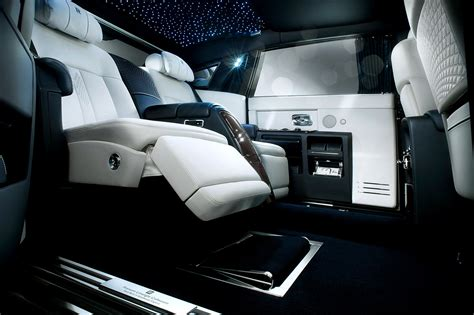 rolls royce inside 2016 photos rolls royce phantom 7 vii limelight 2016 from