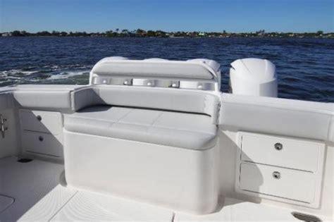jupiter boats warranty jupiter marine 43 sf 2018 2018 reviews performance