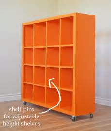 how to build a bookcase with adjustable shelves build a bookcase with adjustable shelves roselawnlutheran