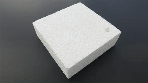 unexpanded polystyrene rigid expanded polystyrene foam heat insulation
