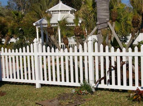 home design studio chain link wall décor beautiful white fencing images vinyl picket fence home