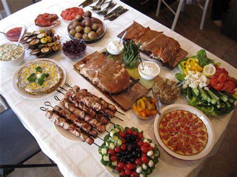 ukrainian easter dinner easter paska bread recipes follow me foodie