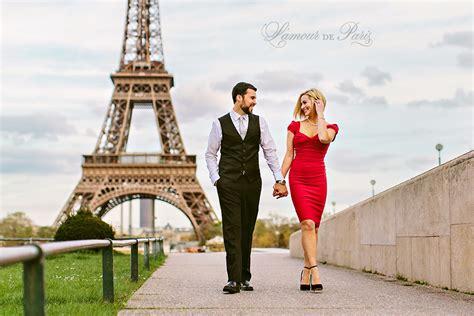 paris portrait of a dorothy matt s paris portrait session 187 l amour de paris romantic parisian portraits in the