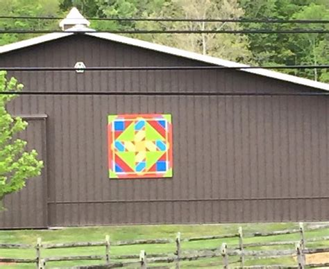 Quilt Signs On Barns by 1000 Images About Quilt Barn Signs On Ontario