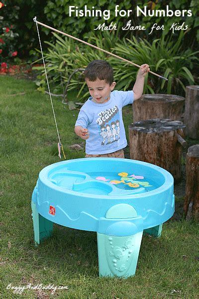 Ee  Unique Ee   Ocean Activities And Crafts For Kids Buggy
