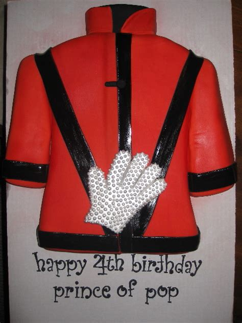 Pictures Of Home Decorations Ideas Michael Jackson Cake