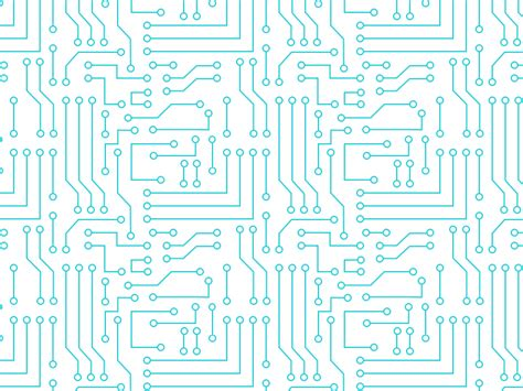 pcb design jobs san diego computer circuit board by hayden mills dribbble