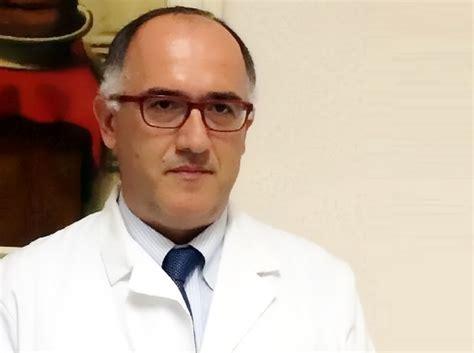 psichiatri pavia neurologia e psichiatria elenco medici specialisti