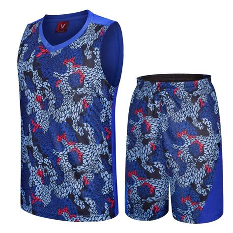 cheap patterned jersey throwback mens basketball jerseys cheap college space jam