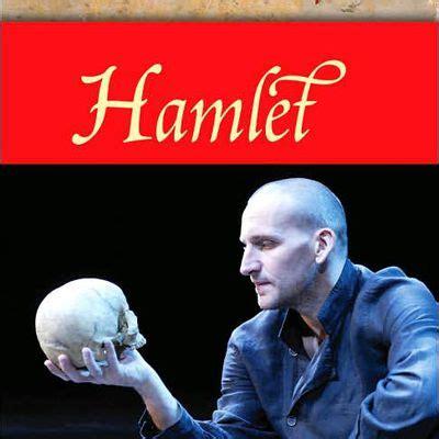 feminist themes in hamlet revenge tragedy driven by hamlet