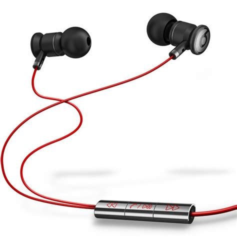 htc beats audio apk htc might launch service at mwc 2012