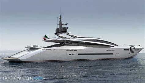 yacht spot ketos 48 super sport concept photos superyachts