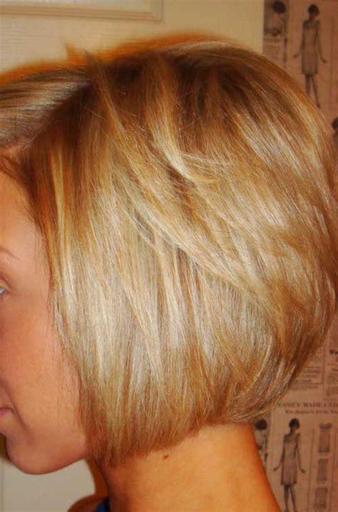 25 polular short bob haircuts 2012 2013 short hairstyles 2014 25 best short blonde haircuts 2012 2013 short