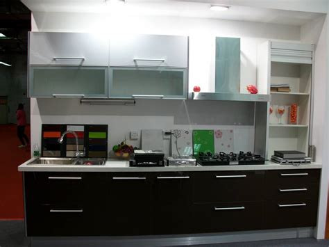 Dm Vs Cp Kumis paint kitchen cabinets acrylic quicua