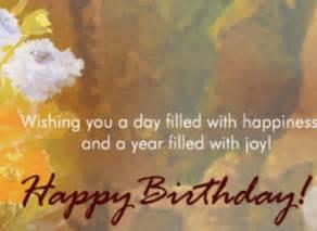 free birthday cards birthday ecards happy birthday greeting cards hd most