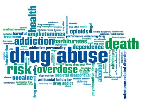 What Is Detox In Substance Abuse Rehab Center by Events Addiction Treatment Forum