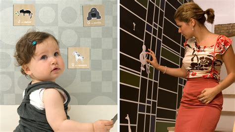design milk magscapes magnetic wallpaper magnetic wallpaper turns your entire home into a fridge
