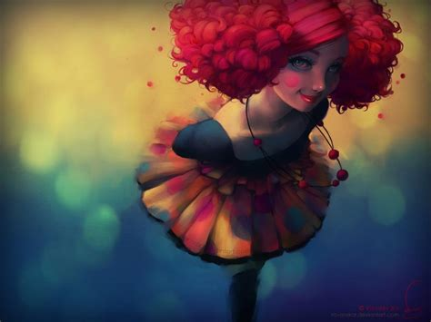 doll design wallpaper 35 epic and awesome wallpapers