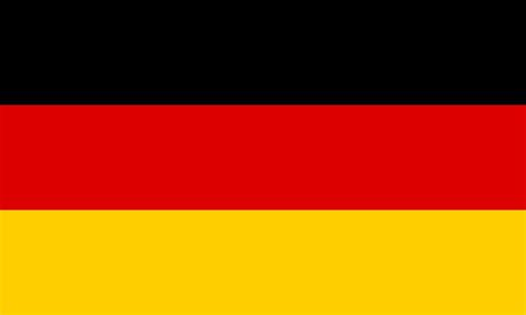 free german germany flag icon country flags