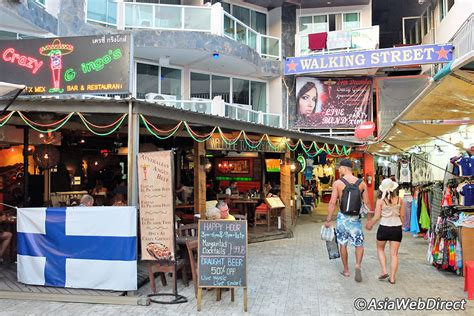 family tattoo krabi ao nang shopping what to buy and where to shop in ao nang