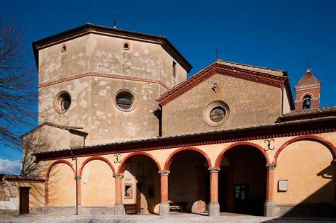 siena ufficio turistico convento di san bernardino ufficio turistico sinalunga